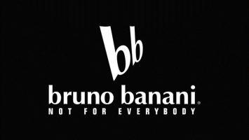 Bruno Banani parfém