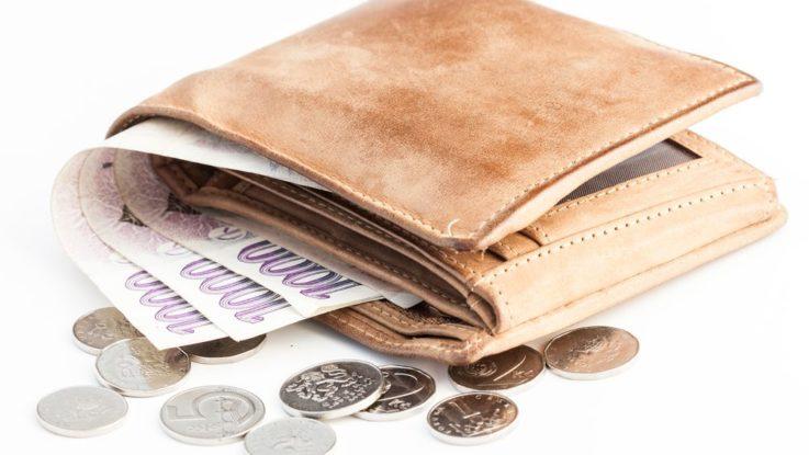 Půjčka bez prokazování příjmů