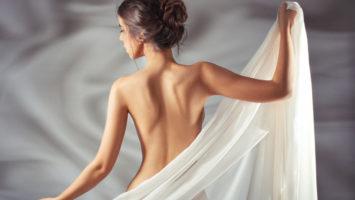 Sex v dlouhodobém vztahu erotické pomůcky