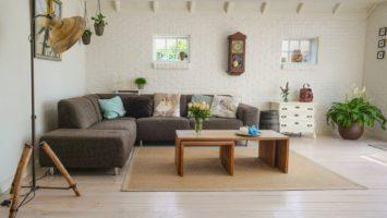 Jak správně vybrat koberec