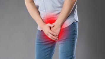 Rakovina prostaty a varlat