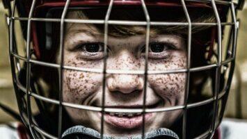 Jak přivést mladé lidi ke sportu