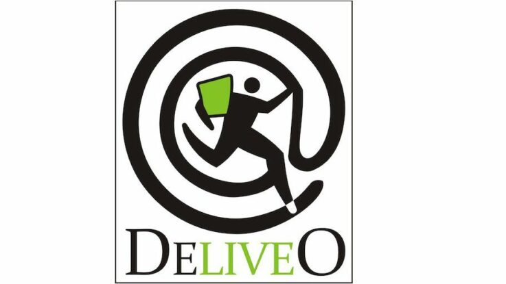 Deliveo